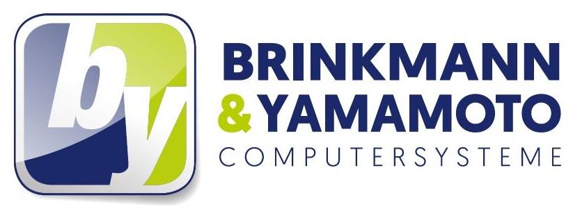 Brinkmann & Yamamoto Informationstechnik GmbH